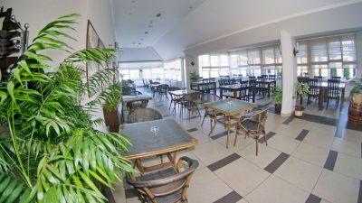 restoran (11)