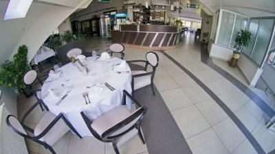 restoran (14)