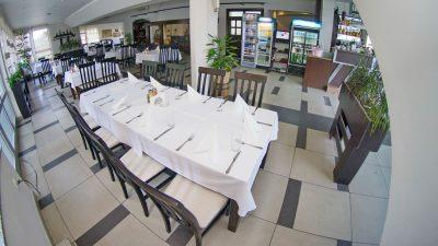 restoran (15)