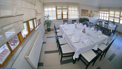restoran (16)