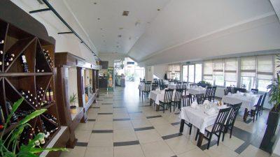 restoran (20)