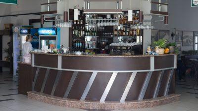 restoran (33)