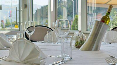 restoran (35)